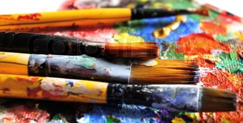 Malerhold